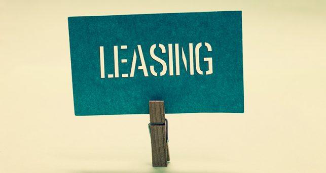 contabilizar-correctamente-leasing