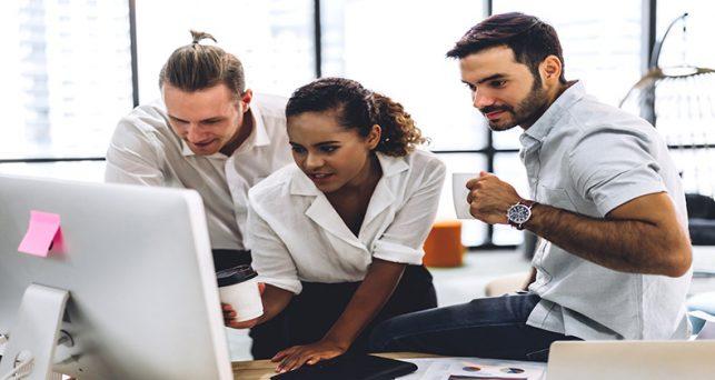 contratacion-emprendedores