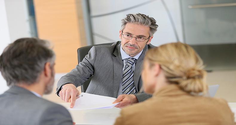 contratacion-mayores-45-empleo