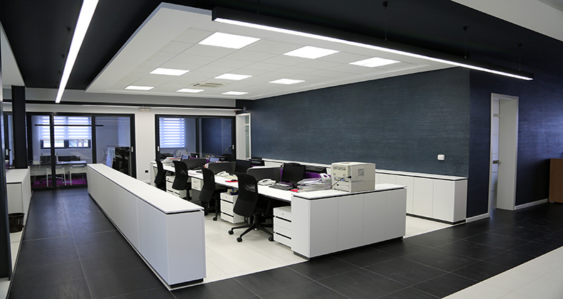 contratacion-oficinas-madrid-barcelona-cae-tercer-trimestre