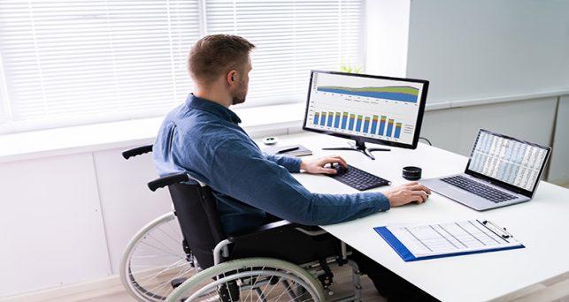 contratacion-profesionales-discapacidad