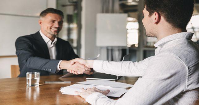contratar-talento-mas-adecuado-empresa