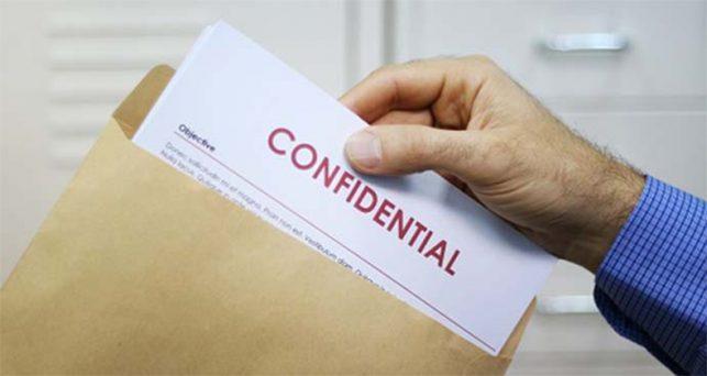 contrato-de-confidencialidad