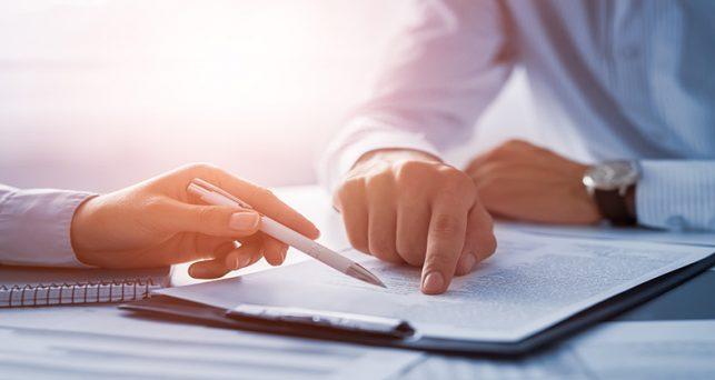 contrato-prestacion-servicios-autonomo