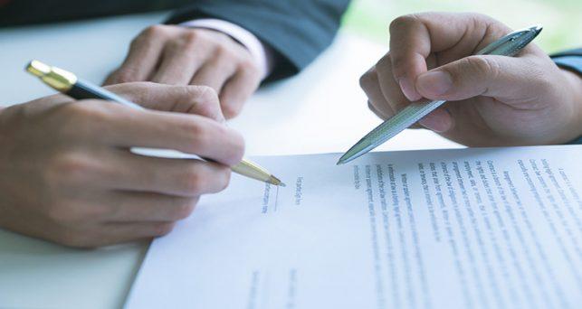 contratos-indefinidos-procede-uno-temporal-la-tasa-mas-alta-desde-2011