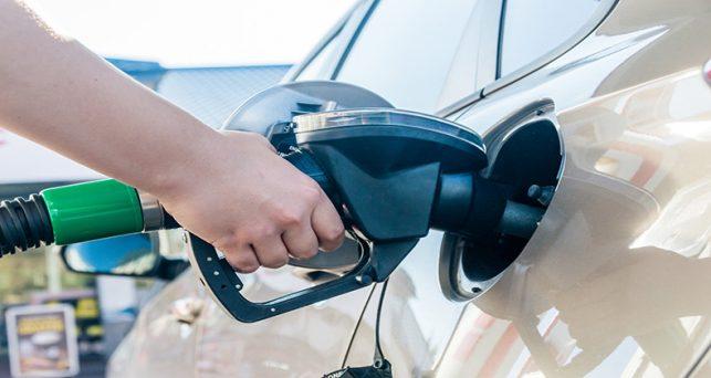 controlar-gastos-combustible-flota