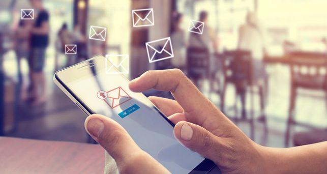 convertir-correo-electronico-herramienta-productiva