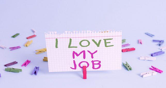 convertir-trabajo-tienes-en-uno-que-amas