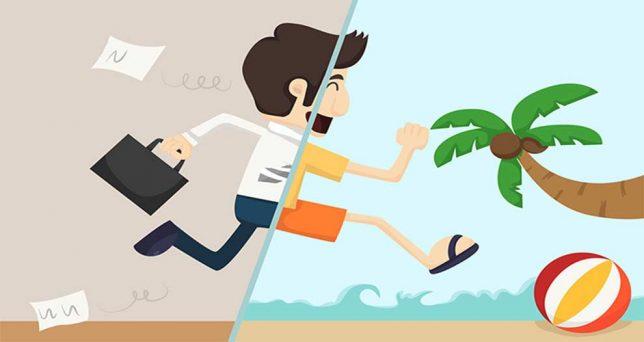 conviene-autonomo-darse-baja-vacaciones
