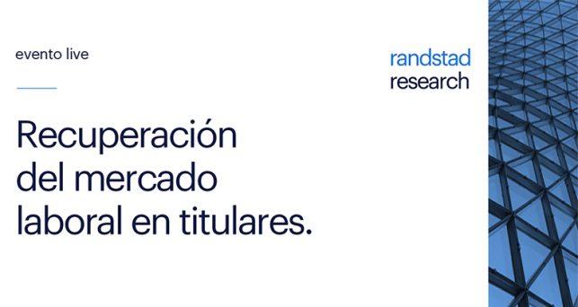 convocatoria-randstad-recuperacion-del-mercado-laboral