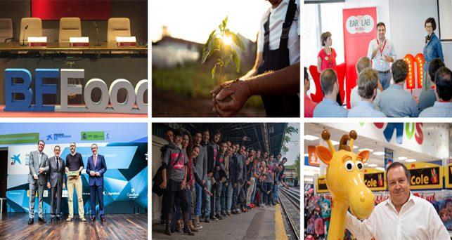 convocatorias-aceleracion-abiertas-startups-emprendedores