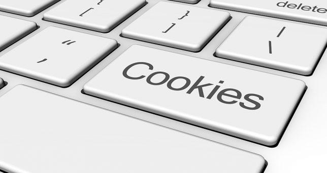 cookies-datos-empresas