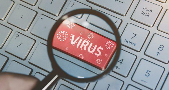 coronavirus-genera-ciberataques