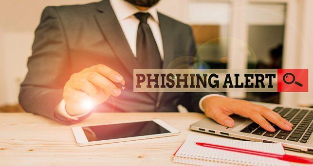 correo-electronico-corporativo-comprometido-ataques-suplantacion-identidad