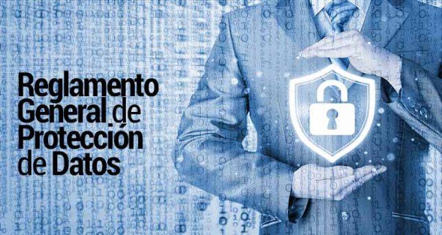 cosas-deberias-saber-sobre-reglamento-general-proteccion-datos