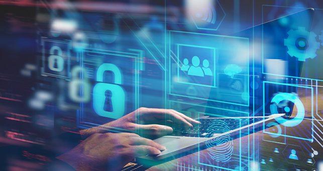 cosas-haces-dia-dia-ponen-riesgo-la-seguridad-tus-datos