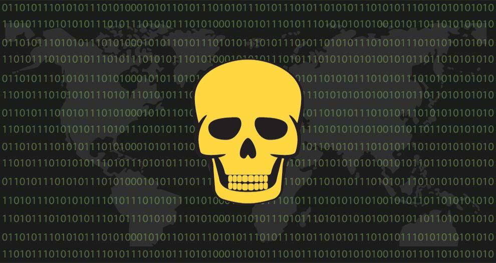 cosas-pueden-robarte-ransomware