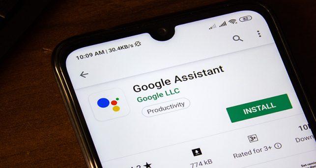 cosas-utiles-asistente-google-puede