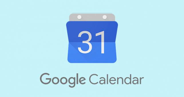 cosas-utiles-google-calendar-puede-hacer