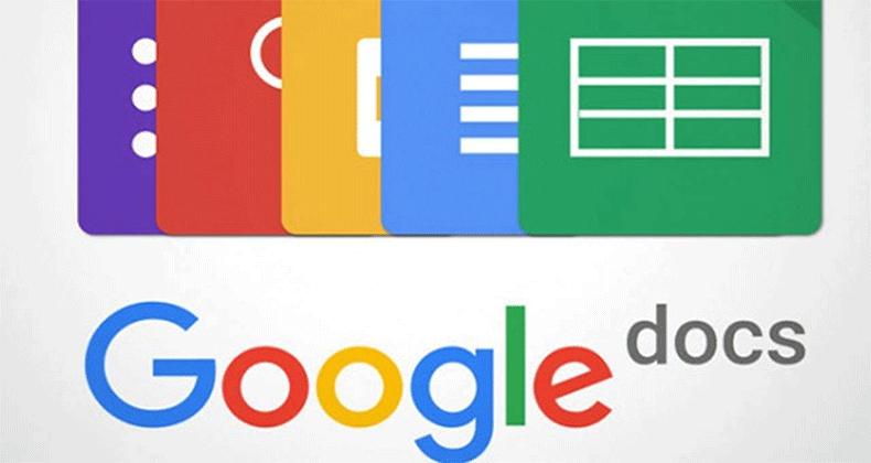 25 cosas útiles que puedes hacer con Google Docs - Cepymenews
