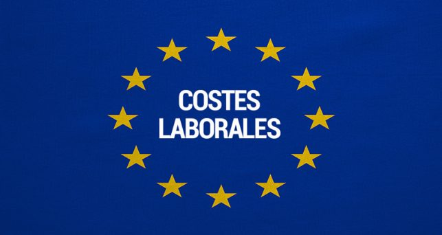 costes-laborales-eurozona-segundo-trimestre