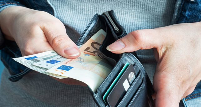 covid19-final-pagos-efectivo