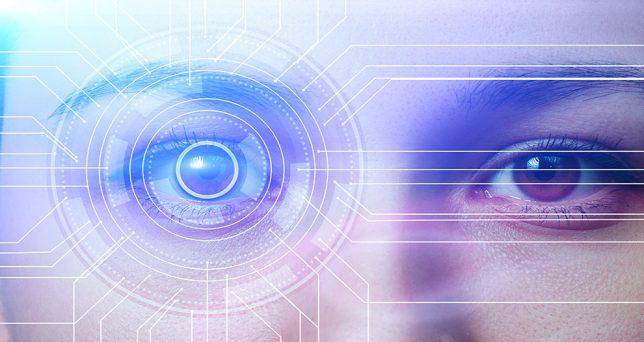 covid19-incrementa-uso-tecnologias-sin-contacto