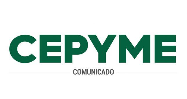 covid19-provoca-mayor-shock-empleo-espana