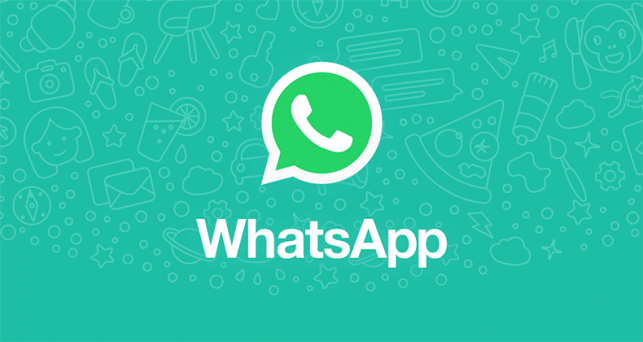 crea-tus-propios-stickers-para-whatsapp-con-estos-sencillos-pasos