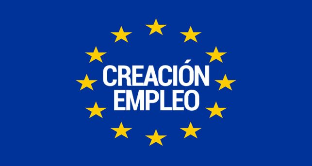 creacion-empleo-eurozona
