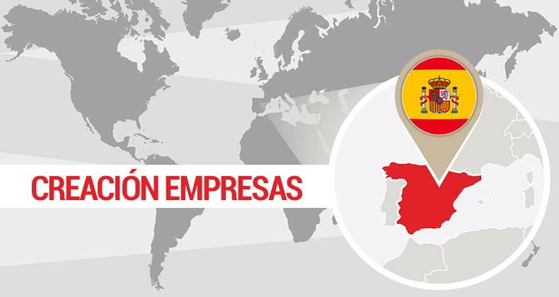 creacion-empresas-espana-agosto