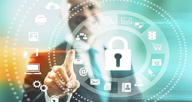 creado-obervatorio-nacional-ciberseguridad