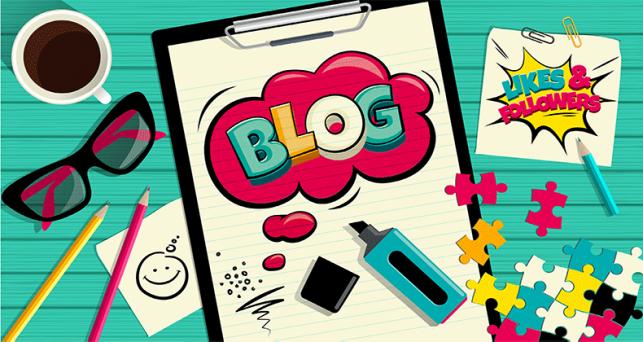 crear-contenido-blog-valioso