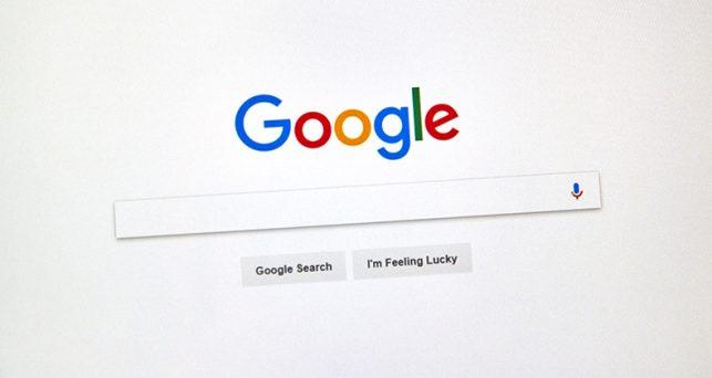 crear-contenido-supere-actualizaciones-algoritmos-google
