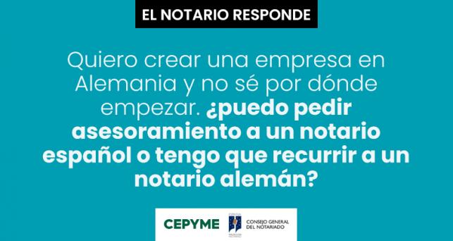 crear-empresa-alemania-pedir-asesoramiento-notario-espanol-recurrir-notario-aleman