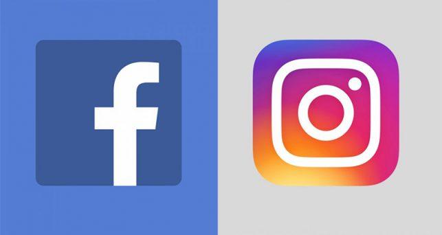 crear-estrategia-negocio-facebook-instagram