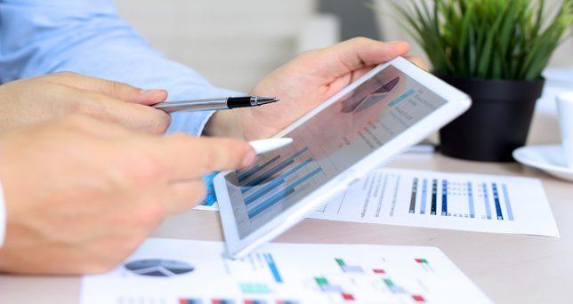 crear-plan-empresa-perfecto-10-pasos