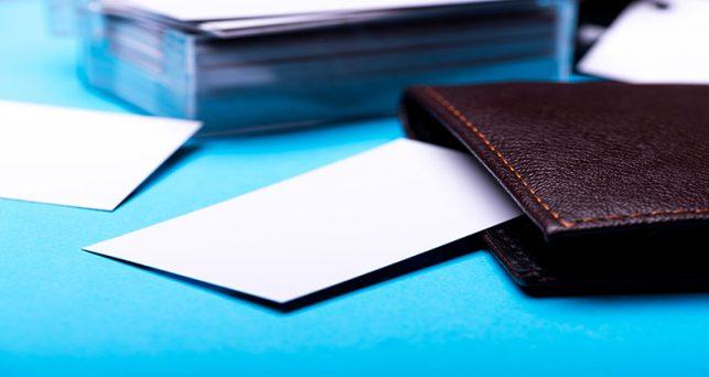 crear-tarjeta-visita-perfecta