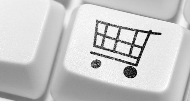 crear-una-tienda-online-4-requisitos-legales-no-puedes-descuidar