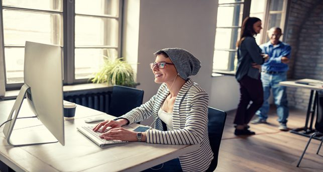 creciente-demanda-talento-digital-femenino