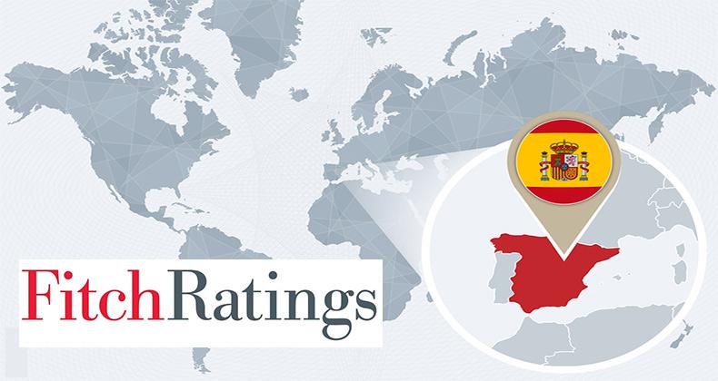 crecimiento-espana-2016-fitch-ratings