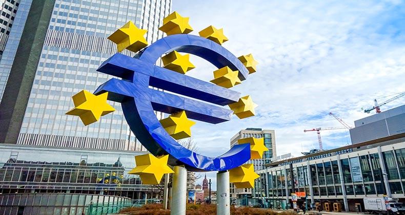 crecimiento-eurozona-brexit-economia