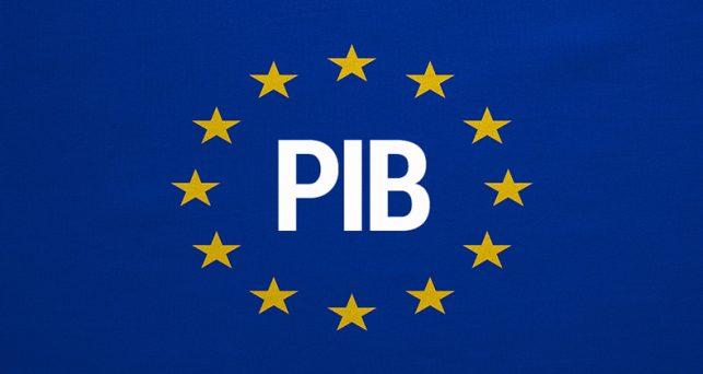 crecimiento-pib-eurozona-segundo-trimestre-se-ralentiza