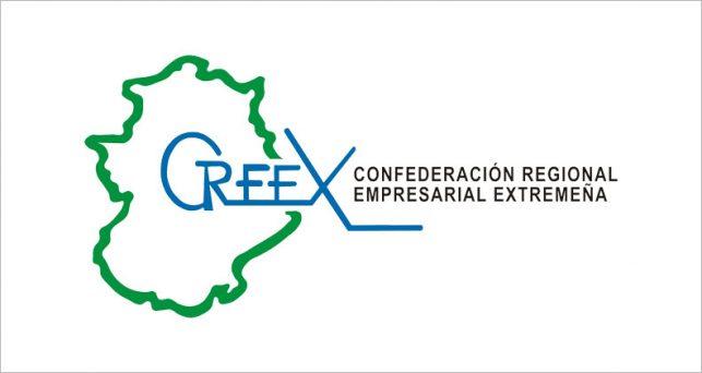 creex-reclama-la-suspension-las-cotizaciones-e-impuestos-asi-lineas-financiacion-adecuadas-afrontar-la-crisis-del-covid-19