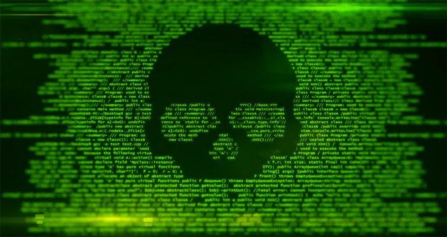 crimen-servicio-ransomware-hacktivismo-ataques-proveedores-principales-tendencias-ciberriesgos