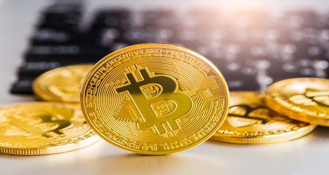 criptomonedas-blockchain-analisis-del-mercado-espanol