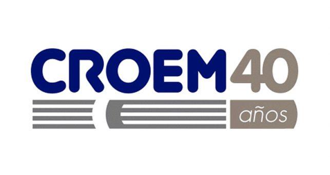 croem-celebra-40-anos-2018