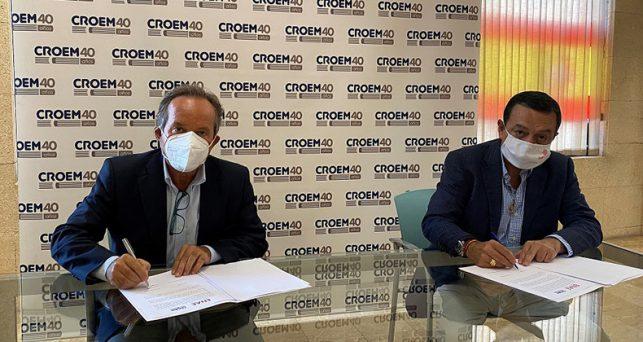 croem-enae-acuerdan-promover-acciones-proyectos-ambito-la-formacion-la-investigacion-empresarial