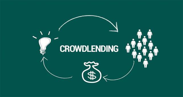 crowdlending-financia-mas-70-millones-espana-primer-semestre