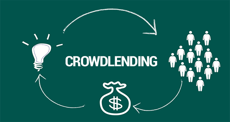crowdlending-movera-2000me-prestamos-empresas-espana-proximos-5-anos